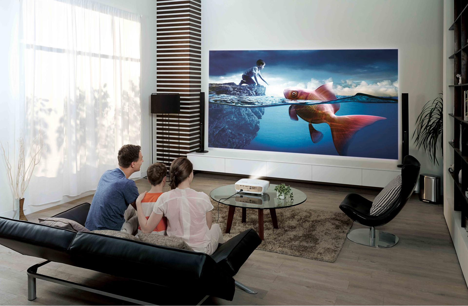 кино в картинках на стену могут