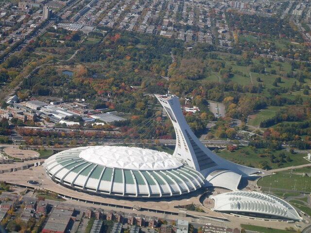 Montreal Olympic Stadium.jpg