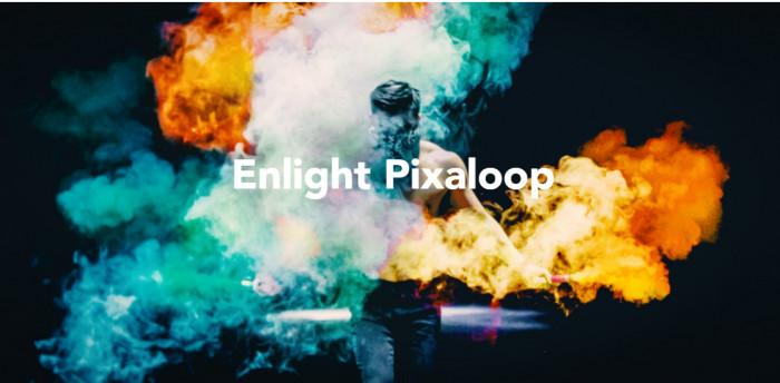 Enlight Pixaloop v1.0.20 build 173 Pro [Android]