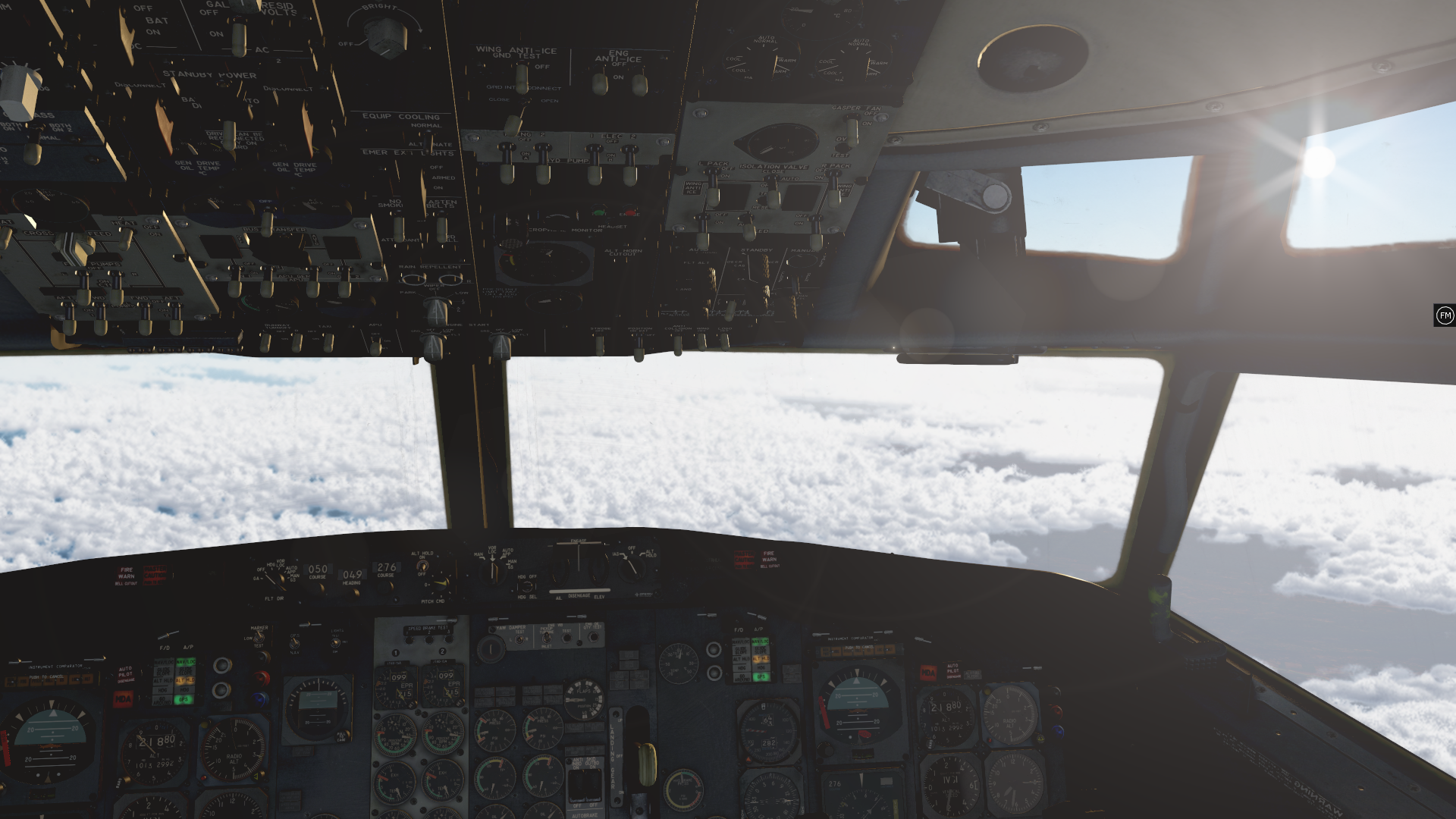 X-Plane Screenshot 2019.07.25 - 20.19.14.97.png