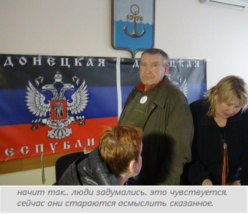 Вячеслав Куклин.jpg
