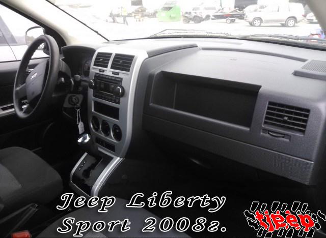 """""""Территория Jeep"""".Запчасти Б/У, NEW, Off-road - Страница 4 B0879a05b99f5e52d0738d1735bf13c8"""
