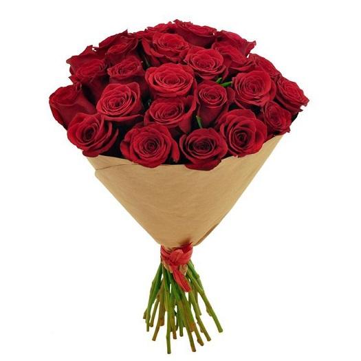 Доставка цветов в Минске – сделай сюрприз любимому человеку!