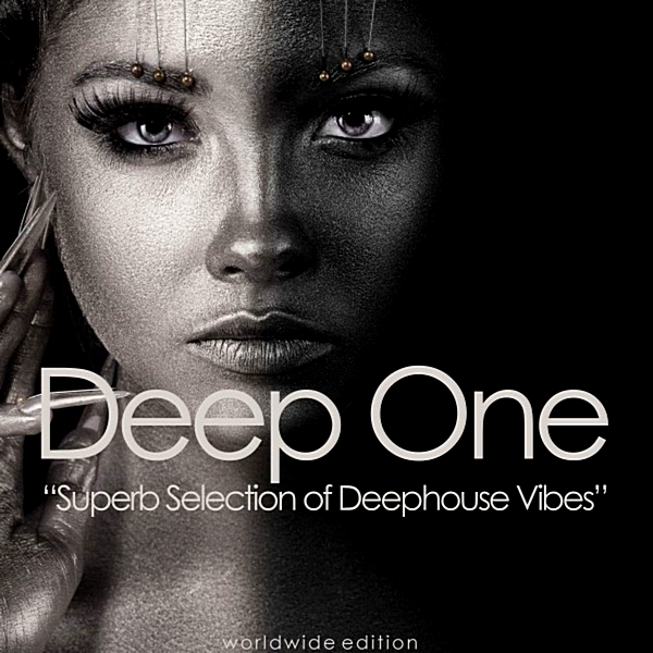 VA - Deep One [Superb Selection Of Deephouse Vibes] (2019)