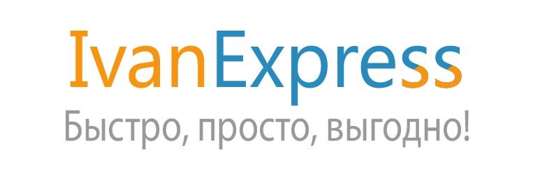 Условия сотрудничества с IvanExpress – процент или аренда?