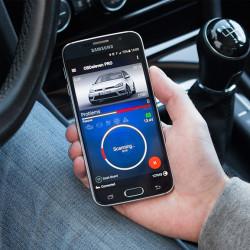 OBDeleven car diagnostics app VAG OBD2 Scanner v0.12.1 Pro [Android]