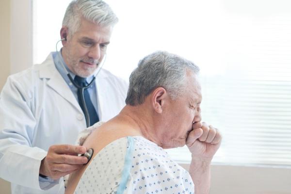 бронхиальная астма и хобл