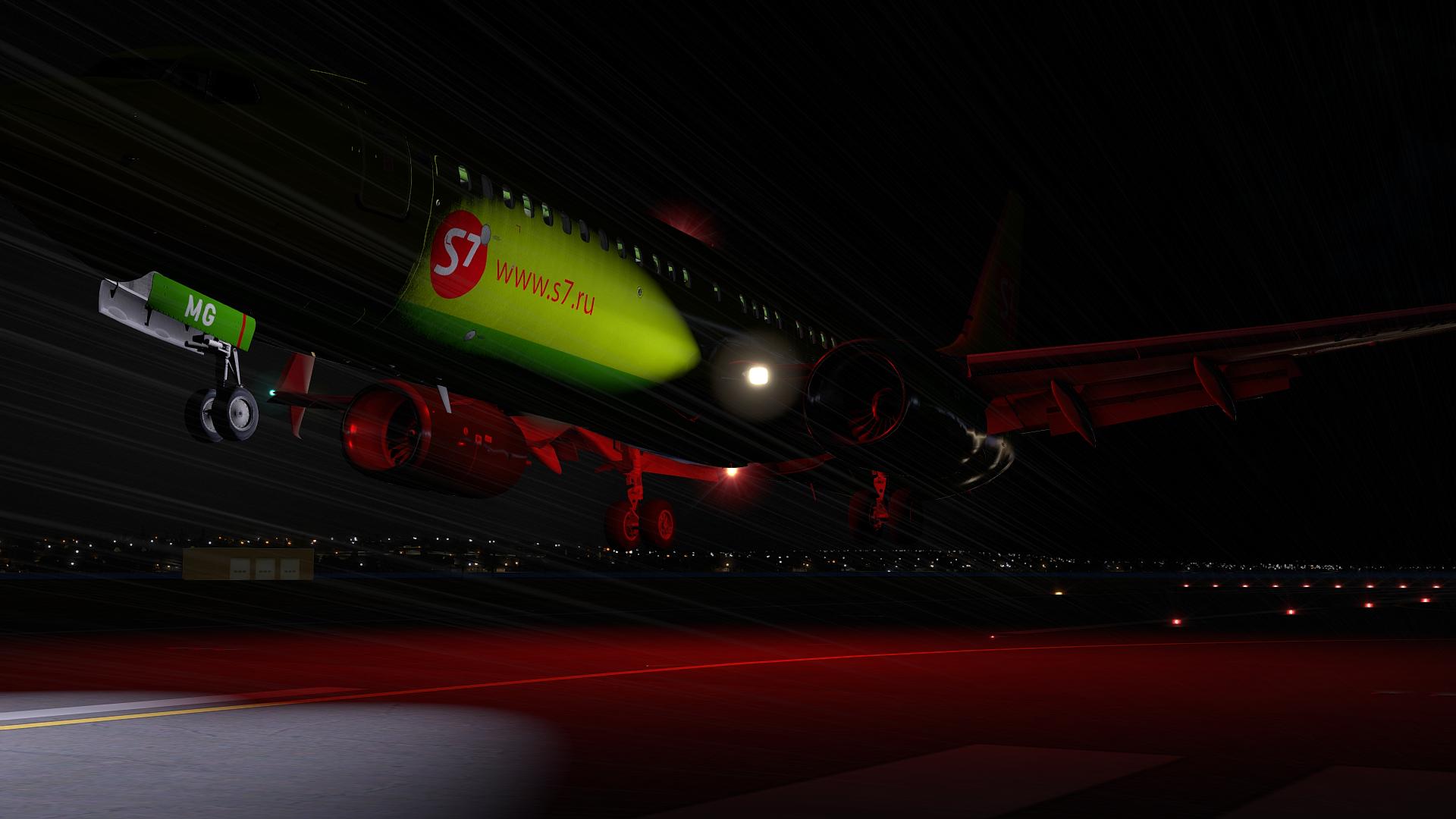 X-Plane Screenshot 2019.07.03 - 03.50.29.51.png