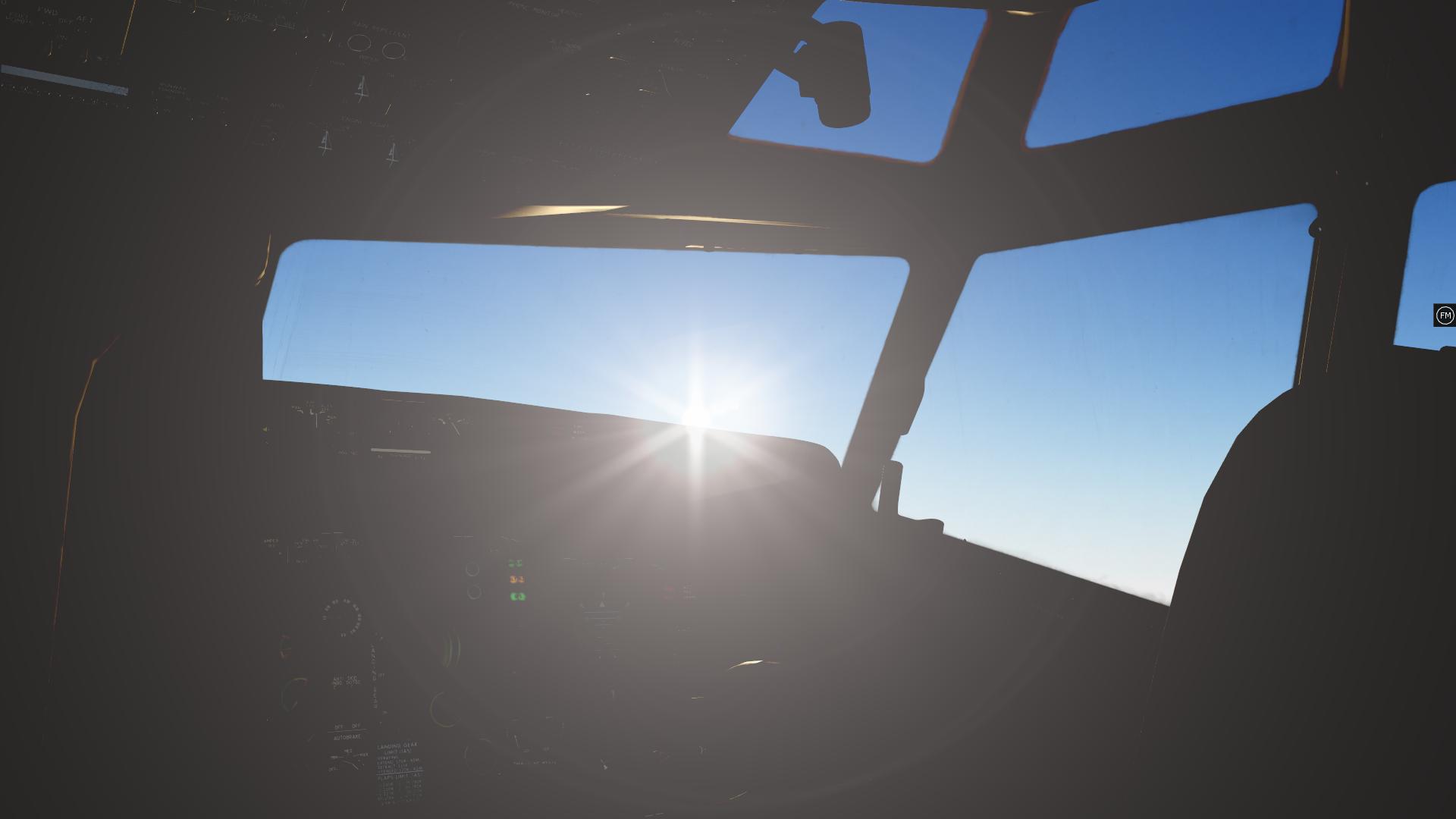 X-Plane Screenshot 2019.07.25 - 20.18.22.69.png