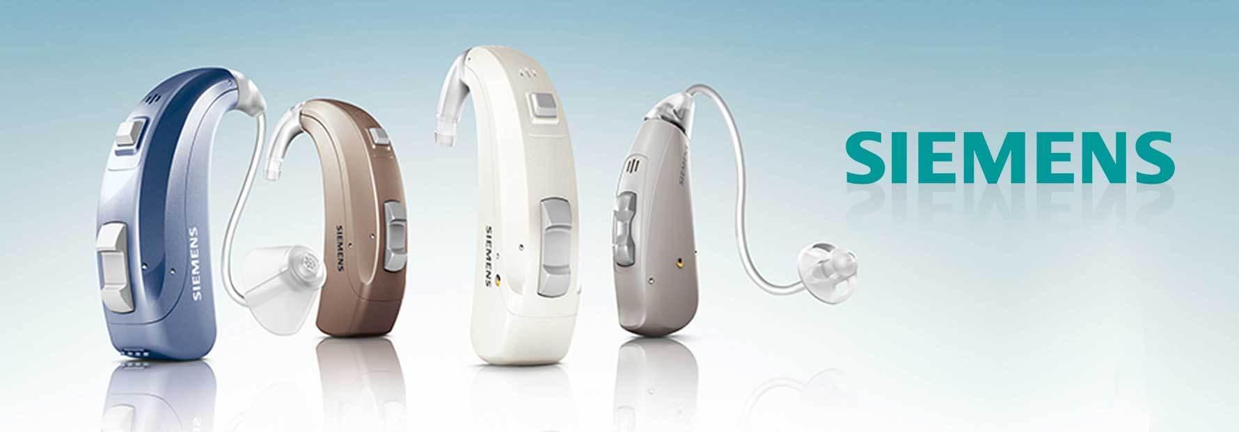 Бренд в слухопротезировании
