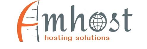 Тарифный план «Virtual hosting 12+12» для создания частной сети сайтов или PBN