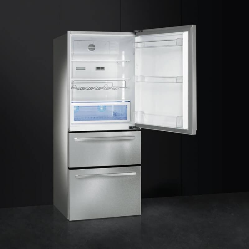 Почему ломаются термодатчики холодильника и запчасти для них