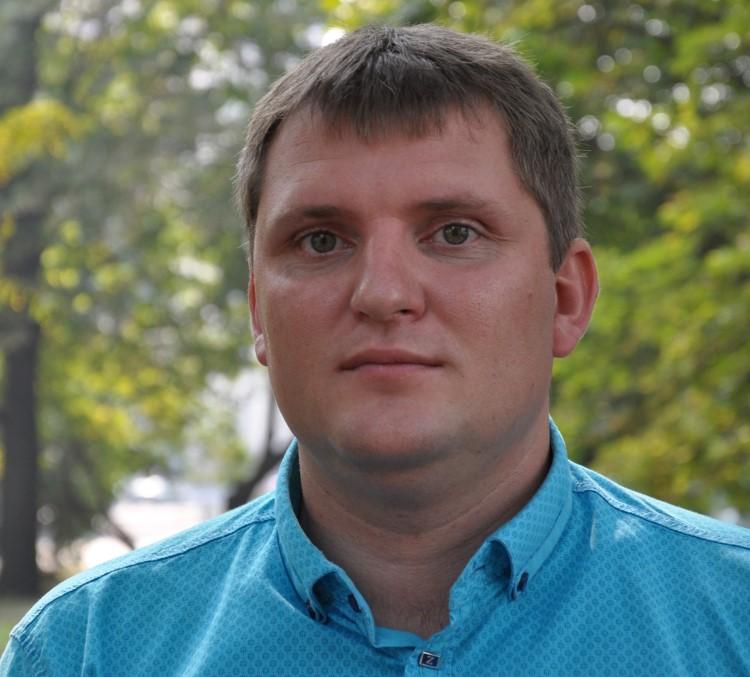 Виталий Филенко.jpg