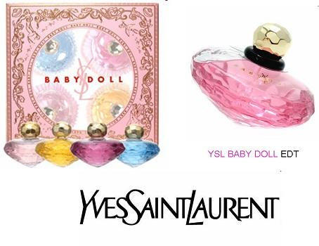 YSL BABY DOLL.jpg