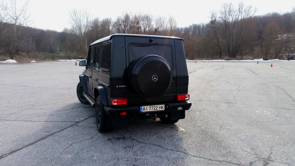 Mercedes-Benz G 500 AT (W463) '2015 2.jpg