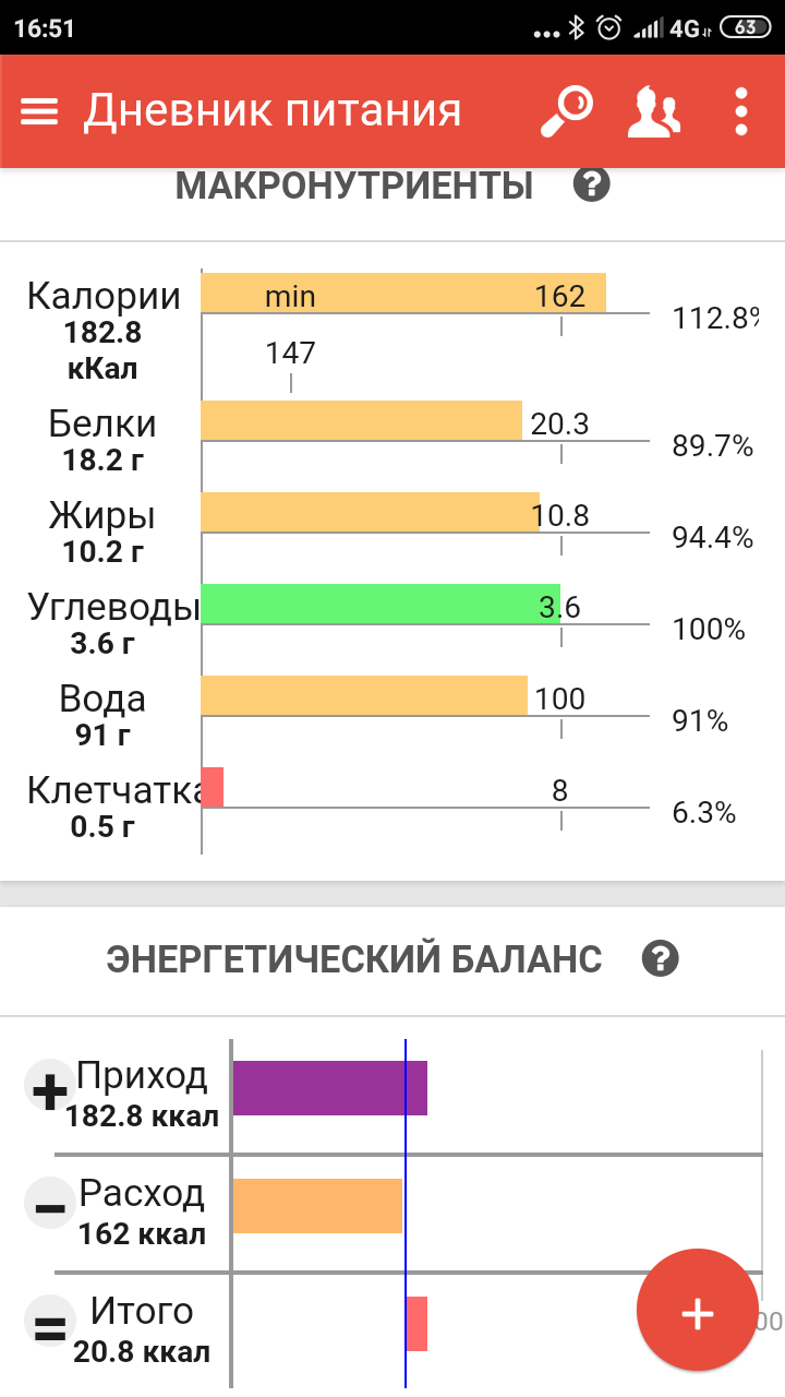 Screenshot_2019-08-21-16-51-22-207_ru.health_diet.png