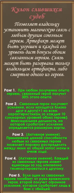 kl_2.jpg