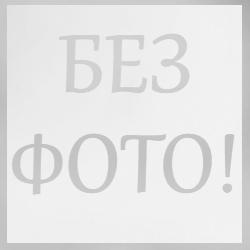 https://s8.hostingkartinok.com/uploads/images/2019/08/4cd65febe3bcc669802ec24dc0e37045.jpg