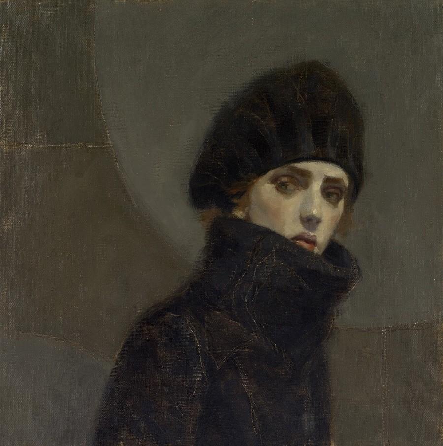 alongtimealone-huariqueje-portrait-of-a-lady-jan-mankes-1475328225_org.jpg