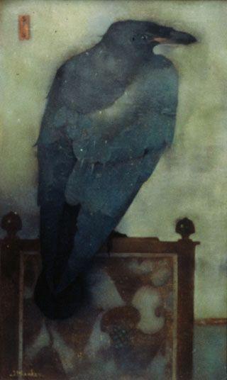 fbfd00fd6e103d69574fbc40ccb90993--raven-paintings-crows-ravens.jpg