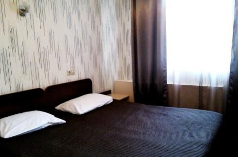 Гостиница в Бибирево – одно из лучших средств размещения в Москве