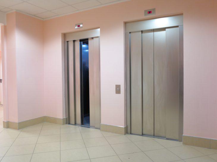 Надежный лифт для частного дома