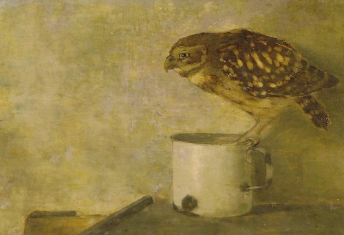 Painting-by-Jan-Mankes-Dutch-artist-1.jpg