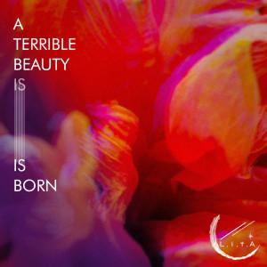 L.i.t.A - A Terrible Beauty Is Born (2019)