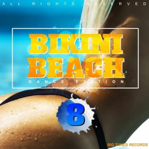Bikini Beach Vol. 8 (2019)