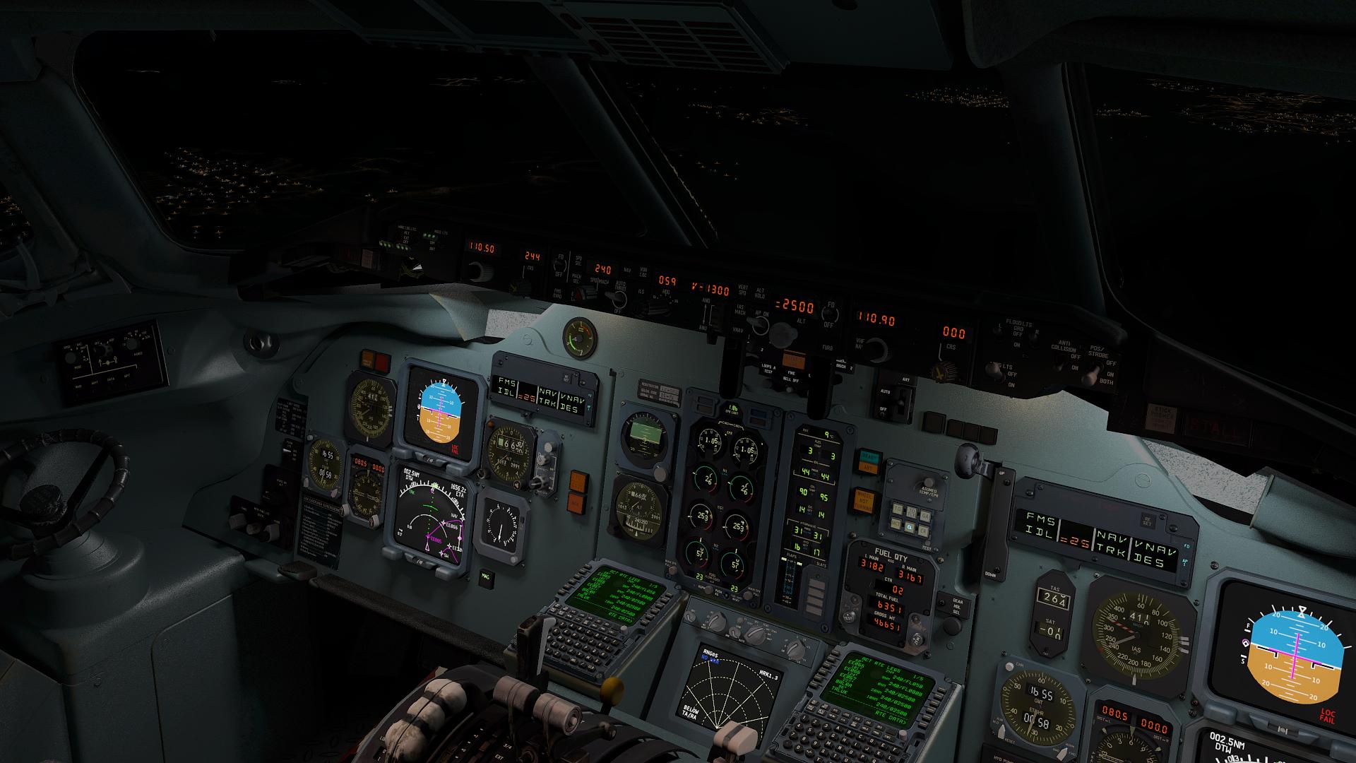 X-Plane Screenshot 2019.08.01 - 00.34.34.55.png