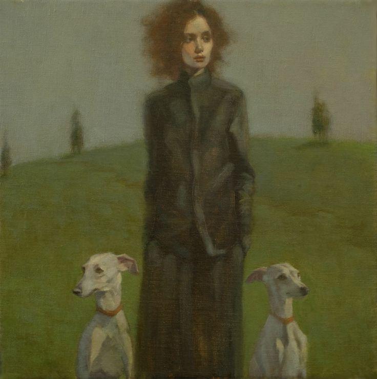 1495ee7e37e5e4f17c7af98e706949ad--greyhound-art-figure-painting.jpg