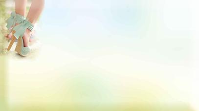 РЅР° (407x227, 57Kb)