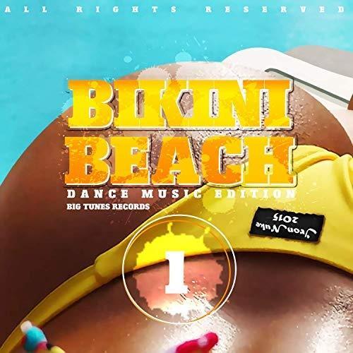 Bikini Beach Vol. 1 (2019)