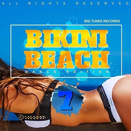 Bikini Beach Vol. 7 (2019)