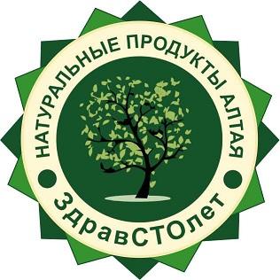 Алтайские бальзамы и пищевые добавки на основе лучшего натурального сырья