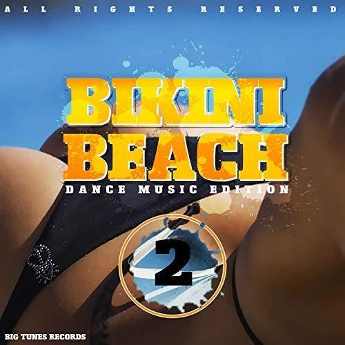Bikini Beach Vol. 2 (2019)