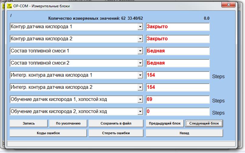b10c78338966c29568ba7012a1858cfa.png