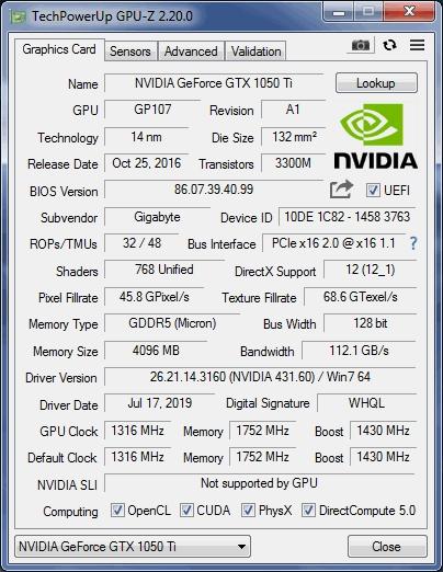 GF 1050 Ti.jpg