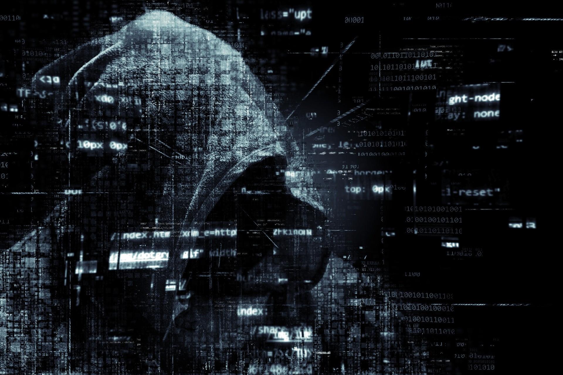 потенциал в кибердиверсиях достаточно серьёзный - newssky.com.ua