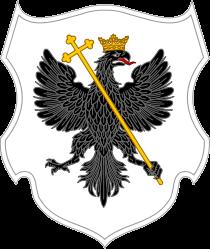 Герб Чернігівського полку