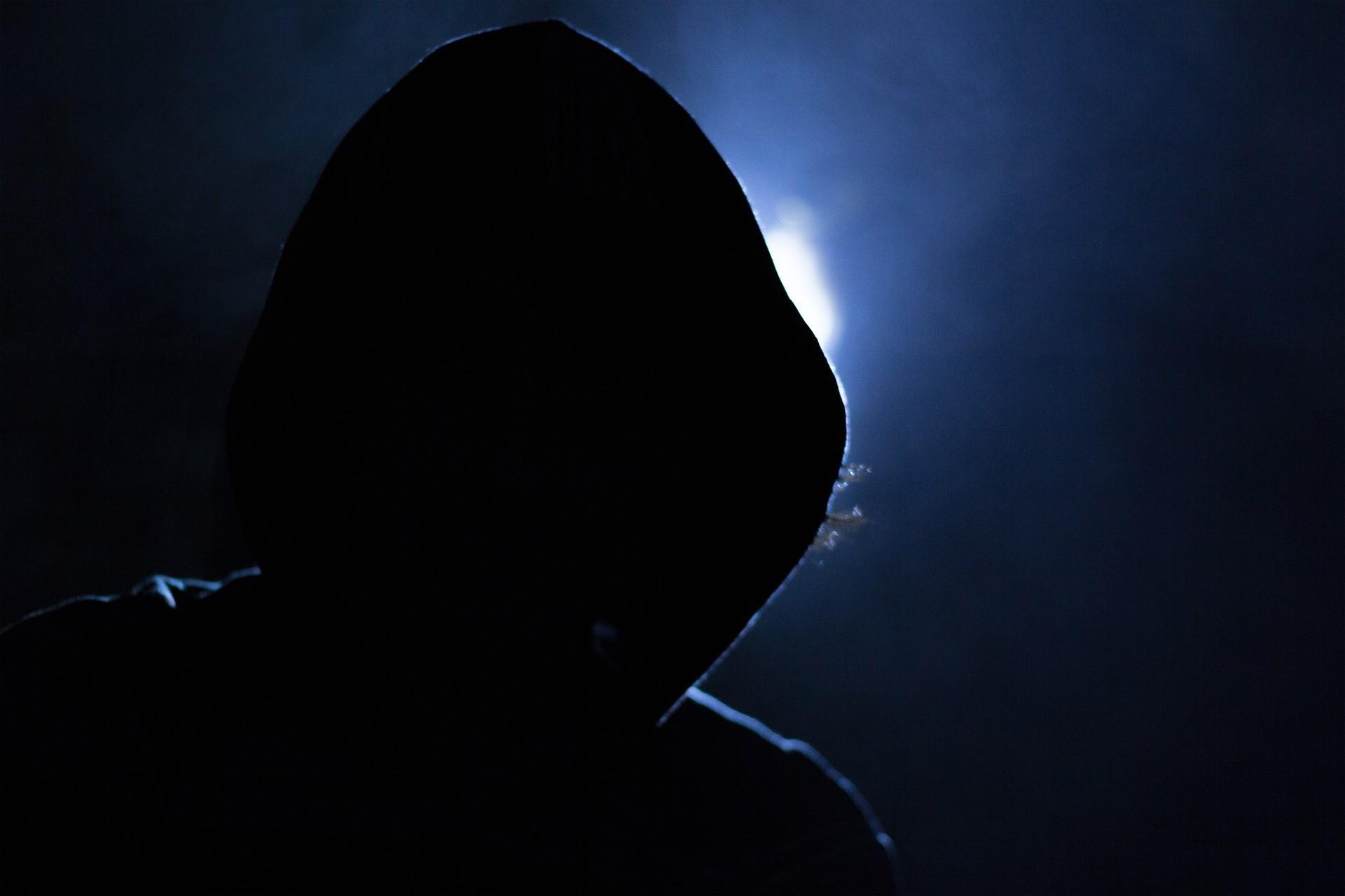 Эти преступления придётся расследовать подразделению киберполиции - newssky.com.ua