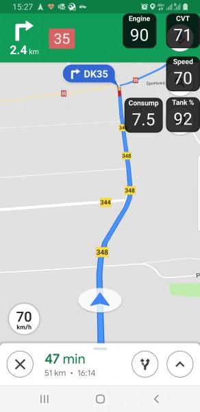 Screenshot_20190720_152740_Maps.jpg