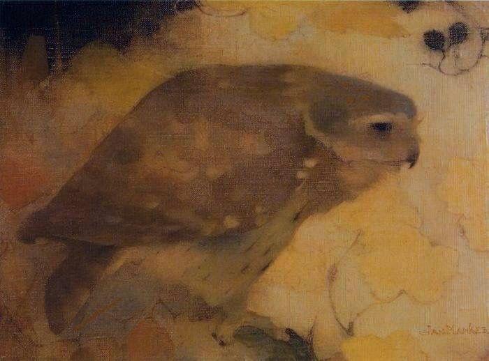 0f103a11c83d81b31f3a827af341e70a--owl-art-bird-art.jpg