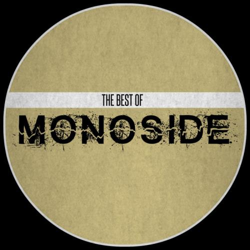 VA - The Best Of Monoside (2019)