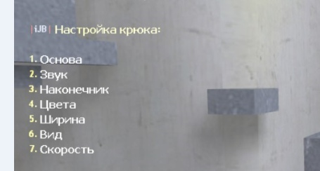 16fb9ce3fc4e2cc180ed49da79573452.jpg