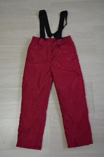 Продам верхнюю одежду на осень для девочки (от 3 до 6 лет) 25e0945540639725b1269acc841d21dd