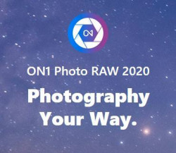 ON1 Photo RAW 2020 14.0.0.7757 Beta