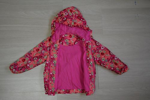 Продам верхнюю одежду на осень для девочки (от 3 до 6 лет) 3d19bbdd09c231bfd30a320a41dd9d71