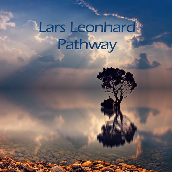 Lars Leonhard - Pathway (2019/FLAC)