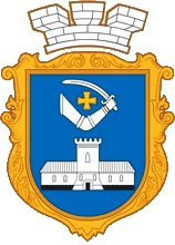Герб селища міського типу Седнів